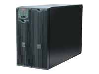APC Smart-UPS RT On-Line SURT10000XLI
