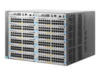 Hewlett Packard Enterprise  Hewlett Packard Enterprise J9822A