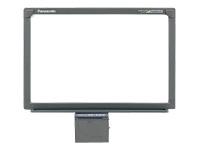 Panasonic Interactive Panaboard UB-8325