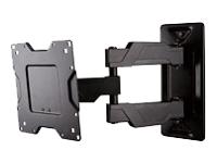 Ergotron Neo-Flex Cantilever, VHD - kit de montage (inclinaison et rotation)