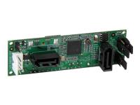 StarTech.com Adaptateur RAID pour 2 disques durs SATA - Carte controleur RAID avec connecteur SATA interne vers deux HDD SATA