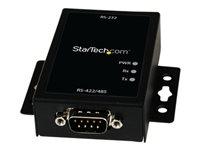 StarTech.com Produits StarTech.com IC232485S