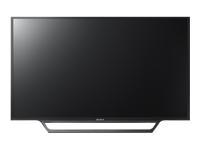 Sony Ecrans LCD KDL-40RD450BAEP