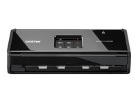 Brother ImageCenter ADS-1100W Dokumentscanner Duplex 215.9 x 863 mm