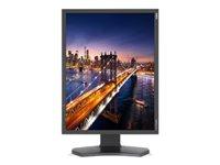 Nec MultiSync LCD 60003862