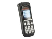 Avaya 3725 - téléphone numérique sans fil