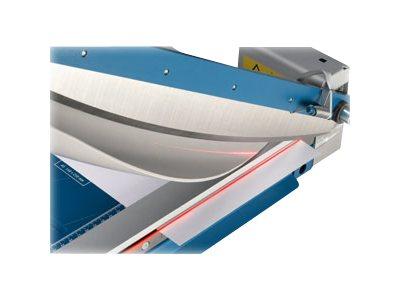 DAHLE - module de découpe laser
