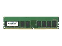 Crucial DDR4 CT8G4WFS824A