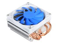 SilverStone Argon Series AR06 Processor-køler