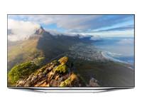 Samsung UN60H7150