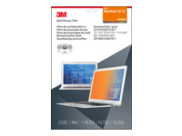 3M Filtre confidentialit� portable GPFMA13