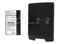DLH Energy Batteries compatibles YB-PA808D