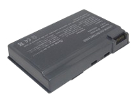 MicroBattery MicroBattery MBI50812