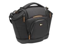 Case Logic Medium SLR Camera Bag - sac à bandoulière pour appareil photo et objectifs