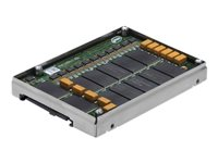 HGST - INT HDD MOBILE CONSUMER Hitachi Ultrastar SSD400M HUSML4040ASS6000B26578
