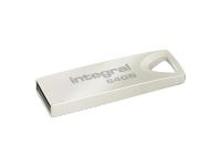 Integral Europe Cl�s USB INFD8GBARC