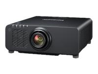 Panasonic Projecteurs PT-RW630LBE