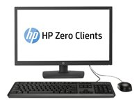 HP Produits HP J2N80AA#ABF