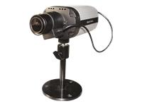 Net Generation NG-IPCAMEV8180Q - caméra de surveillance réseau
