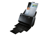 Canon imageFORMULA DR-C240 - scanner de documents