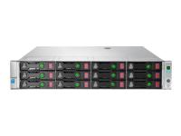 Hewlett Packard Enterprise  ProLiant 752688-B21