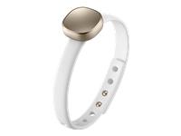 Samsung Smart Charm - or - suivi d'activités