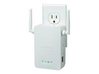 Netgear Wireless / Réseau sans fil WN3000RP-200FRS