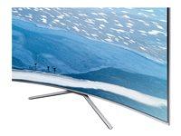 03.LED - LCD de 37 à 42 Pouces Côté droit