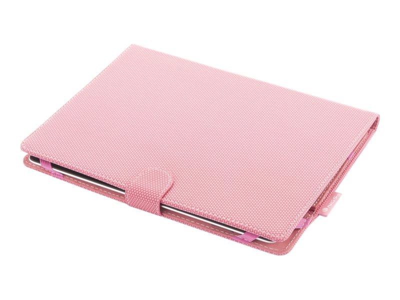 NGS Technology Mob Plus - coque de protection pour tablette