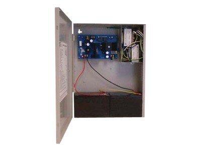 Computronestore com - Computron Distribution FZE Dubai UAE