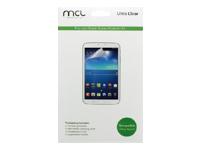 MCL Samar Multimédia ACC-F062