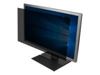 "Targus Privacy Screen 22"" Widescreen (16:10) - filtre de confidentialité pour ordinateur portable"