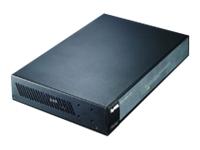 Zyxel Switch ZY-ES110016P