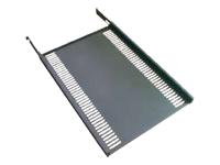 MCL Samar Racks Amovibles 9A/PCA-65