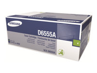 SAMSUNG SCX-D6555A/SEE TONER NEGRO 25.000 PAGINAS