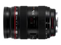 Canon Accessoires pour Photo 5175B005