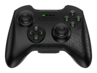 Razer Serval Gamepad trådløs Bluetooth