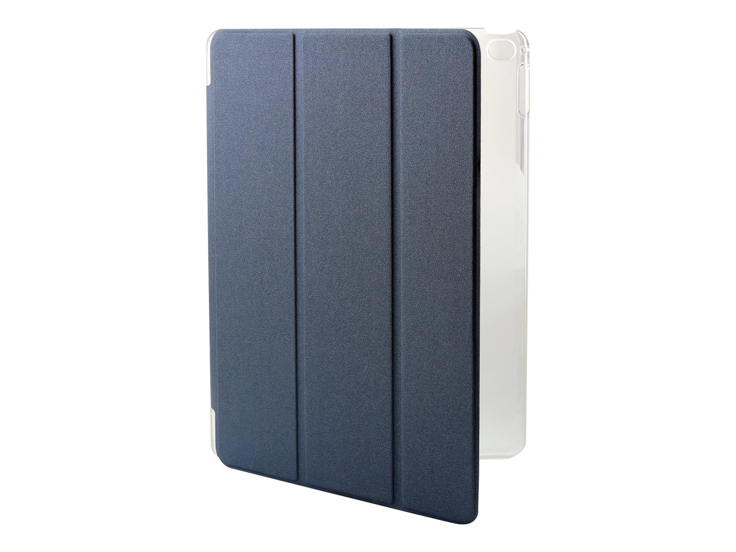 Muvit Smart Stand protection à rabat pour tablette