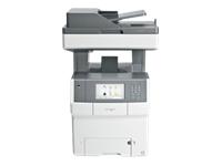 Lexmark Multifonctions laser couleur 34T5039