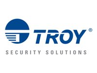 TROY SECURITY - Original - toner cartridge - for TROY M506dn; MICR M506dn, m506dtn, M506TN; Security Printer M506dn, M506dtn