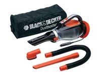 Black & Decker DustBuster Auto BDH1220AV