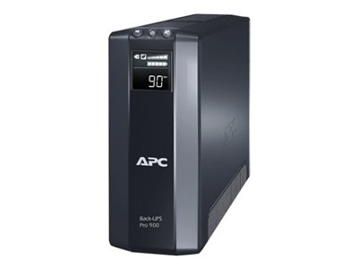 APC Back-UPS Pro 900