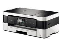 Brother MFC-J4620DW Multifunktionsprinter farve blækprinter