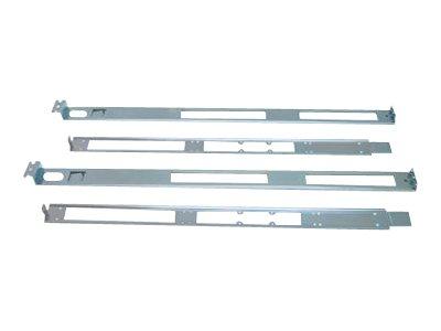 HPE kit de montaje rack