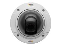 Axis Produits Axis 0615-001
