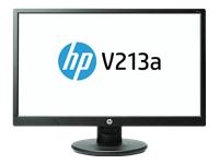 HP ProDisplay W3L13AT