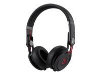 Beats Mixr - casque