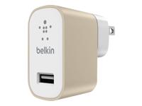 Belkin Produits Belkin F8M731vfGLD