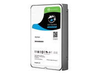 Seagate SkyHawk Surveillance HDD ST4000VX007 - disque dur - 4 To - SATA 6Gb/s