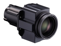 Canon RS-IL04UL - téléobjectif zoom - 53.6 mm - 105.6 mm
